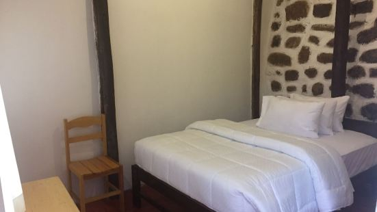 Hostal - Kantu Inn Cusco