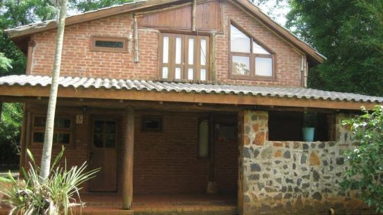 Quinta y Cabaña La Tranquilidad