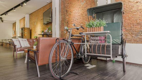 Hotel Kai