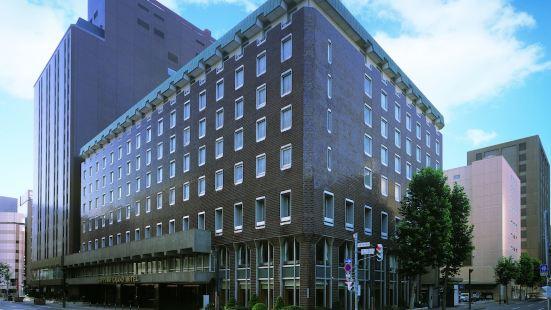 札幌格蘭大酒店