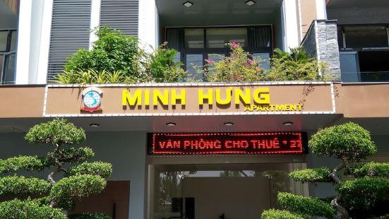 Minh Hưng Apartment