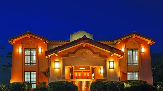 La Quinta Inn by Wyndham Midland