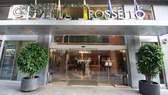 Evenia Rossello