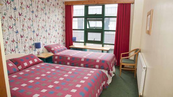 Abigail's Hostel