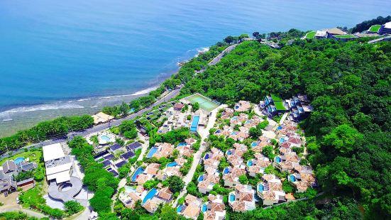 IndoChine Resort & Villas Phuket