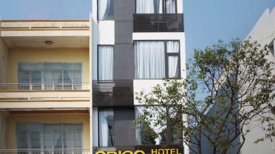 Origo Hotel Da Nang