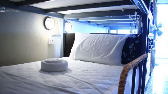 My Samui Hostel Samui