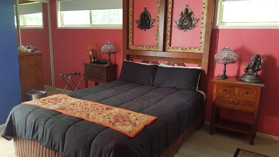 Tambaridge Bed & Breakfast