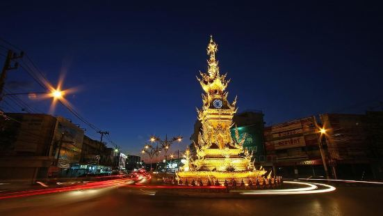 Sabai Chiang Rai