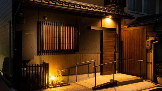 Tsumugu North Nijyojo