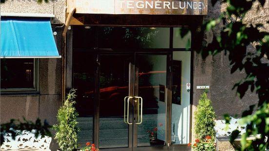 Hotel Tegnerlunden Stockholm