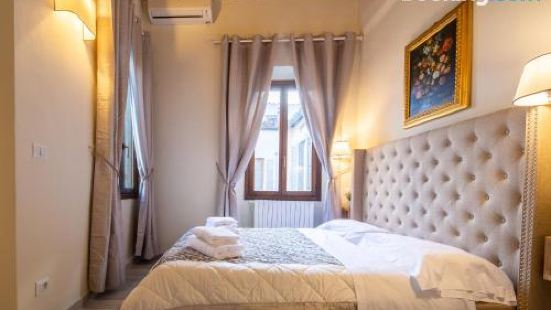 Duomo Apartments