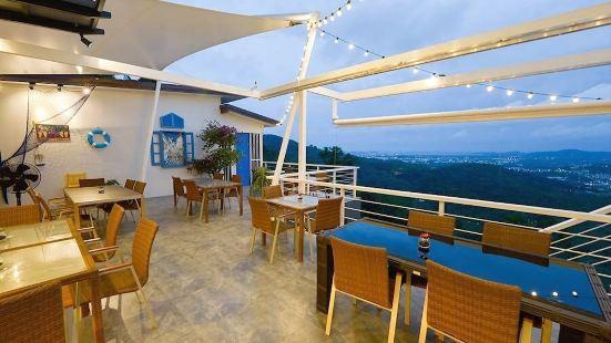 PhuketView Coffee and Resort