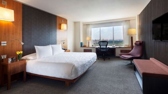 Parker New York, A Hyatt Affiliate Property