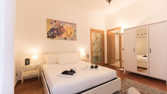 Hemeras Boutique House Aparthotel Duomo 1