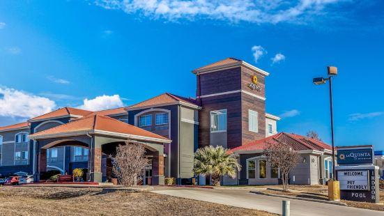 La Quinta Inn & Suites by Wyndham Kerrville