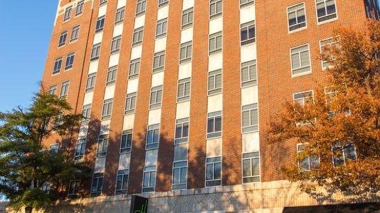 Hotel Indigo - Birmingham Five Points S - UAB