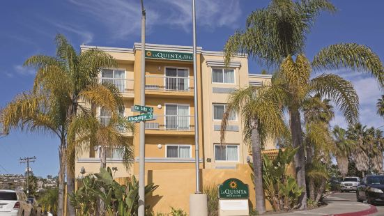 La Quinta Inn & Suites by Wyndham San Diego Mission Bay
