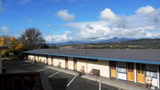 Mountain View Country Inn Deloraine