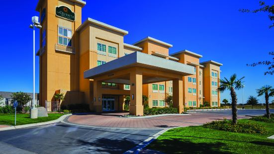 La Quinta Inn & Suites by Wyndham Odessa North