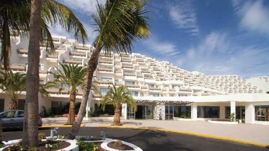 Hotel Calypso - Adults Only