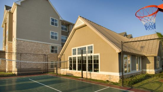 Residence Inn by Marriott San Antonio SeaWorld / Lackland