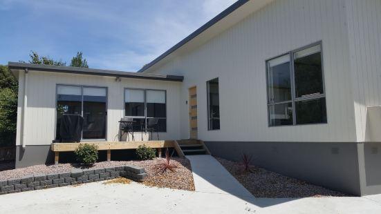 Cedar Cottages Blackmans Bay Kingston
