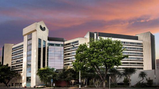 Southern Sun Pretoria