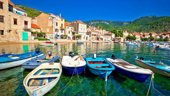 Tale House Montenegro