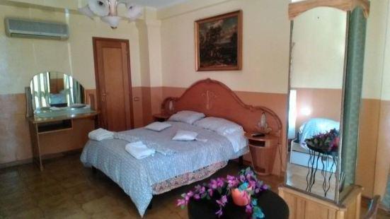 吉亞科莫之家酒店