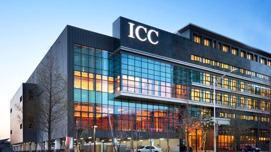 호텔 ICC