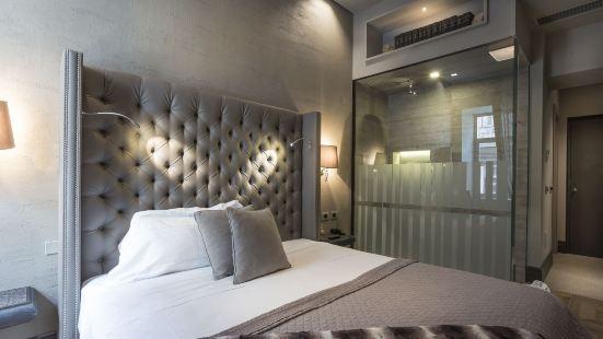 Forvm Luxury Experience - Dependance