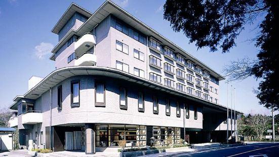 箱根李酒店
