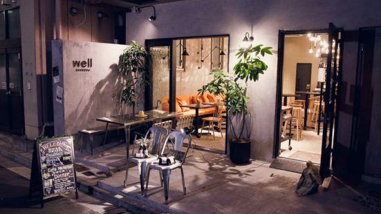 Hotel&Hostel SEVENGARDEN TokyoAsakusa