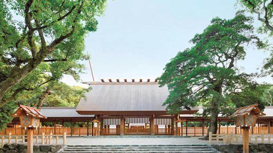 名古屋榮永安國際酒店