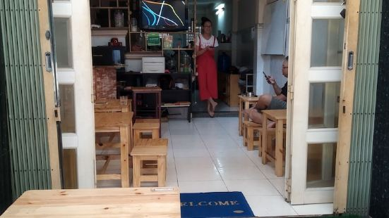 Happy Hostel VN - Adults Only