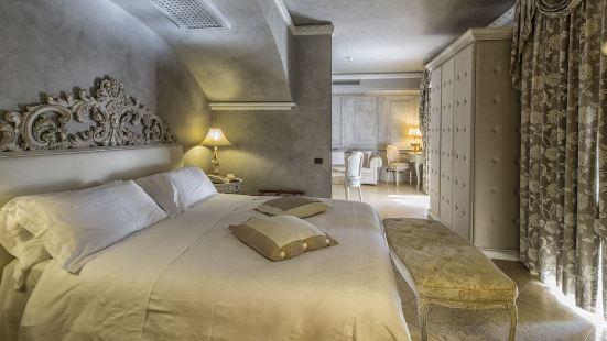 羅曼諾宮豪華酒店