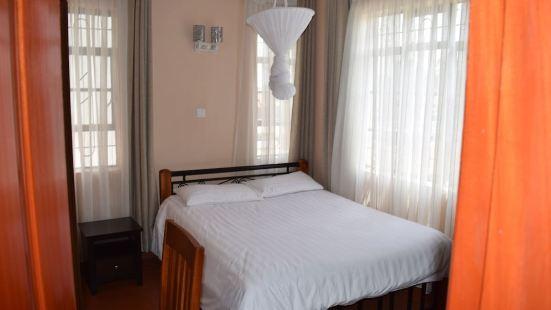 科維科技公寓酒店