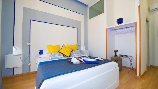Appartamento Iride