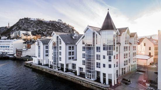 Quality Hotel Ålesund