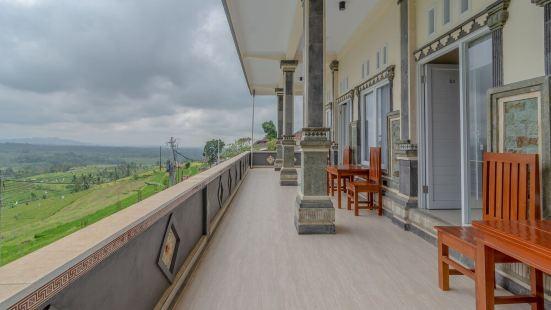 Adhi Jaya Suite