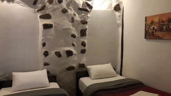 Inka Siza Inn