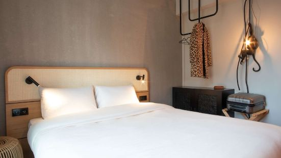 Ibis Styles Bayreuth (Opening February 2020)