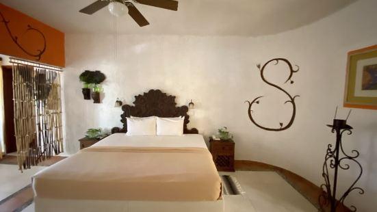 Labna' Suites Cancun