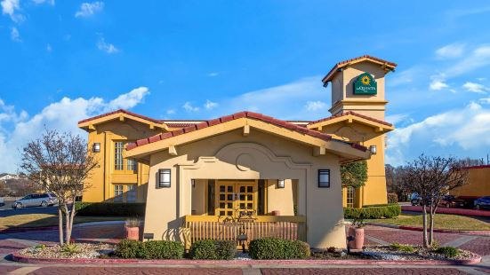 La Quinta Inn by Wyndham Killeen - Fort Hood