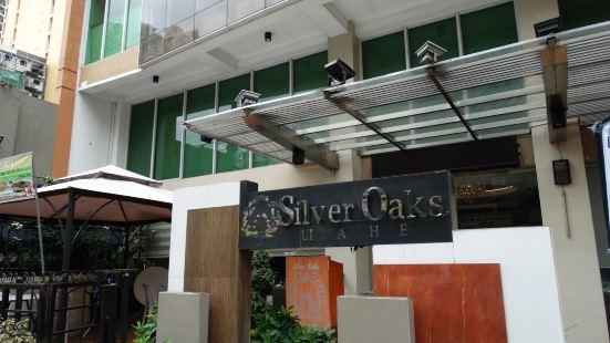 Silver Oaks Suite Hotel