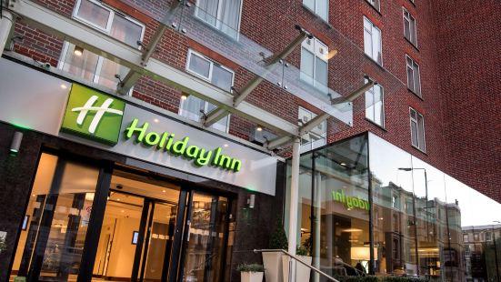 Holiday Inn London Kensington High St.