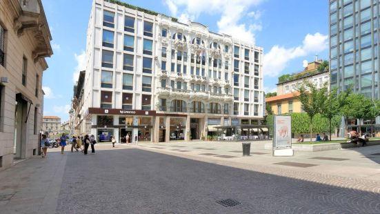 Duomo Hotel & Apartments