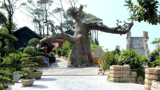 Hon Dau Resort Haiphong