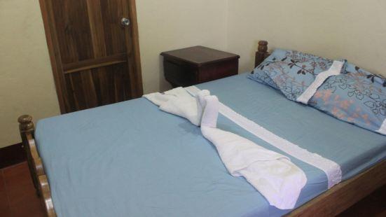 |Hostel La Orquidea